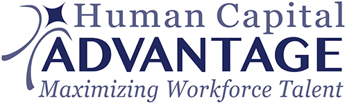 Human Capital Advantage